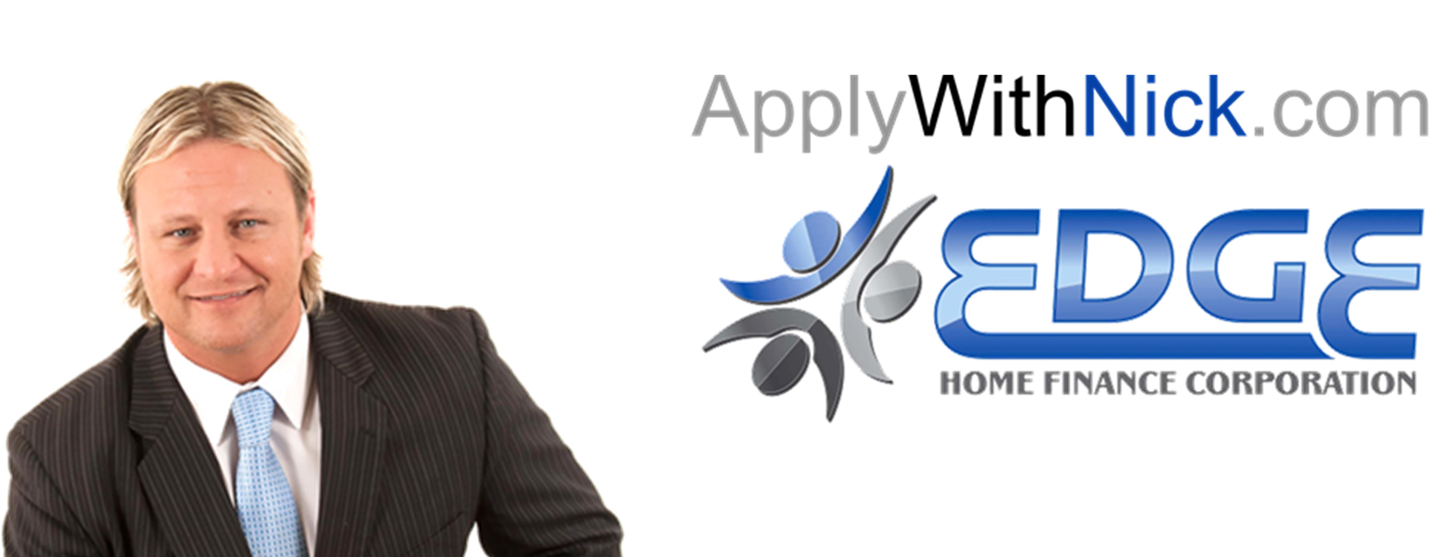 ApplyWithNick Logo